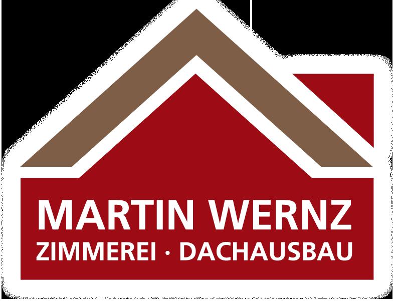Zimmerei Martin Wernz